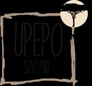 Upepo Safari